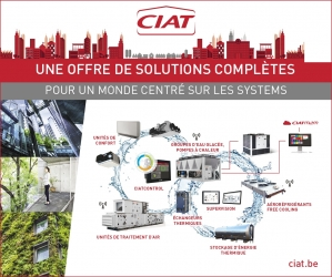 Ciat rectangle avril-mai 2020