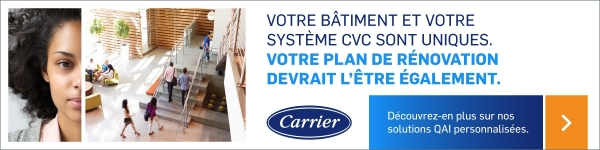 Carrier rectangle dec20-maart21
