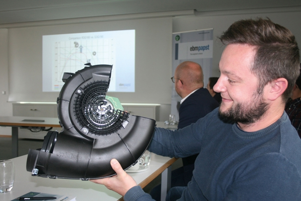 ebm2017-radical-ventilator.jpg