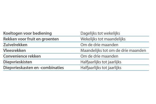 tabel2.jpg