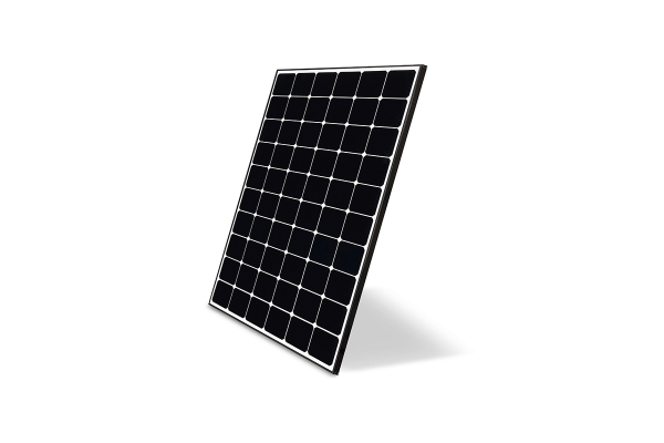 thermocomfortlg2018zonnepanelen.jpg