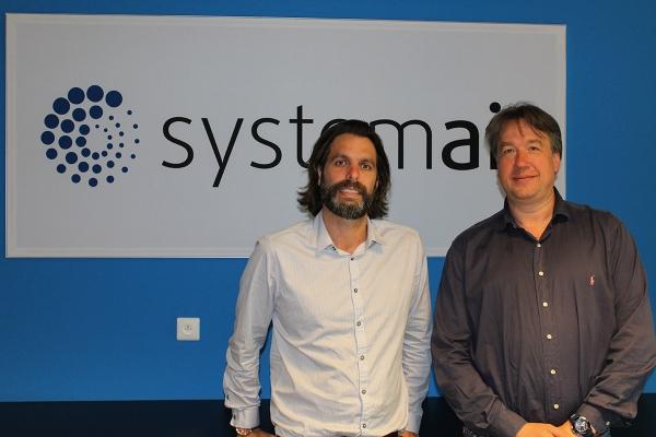 systemair3.jpg