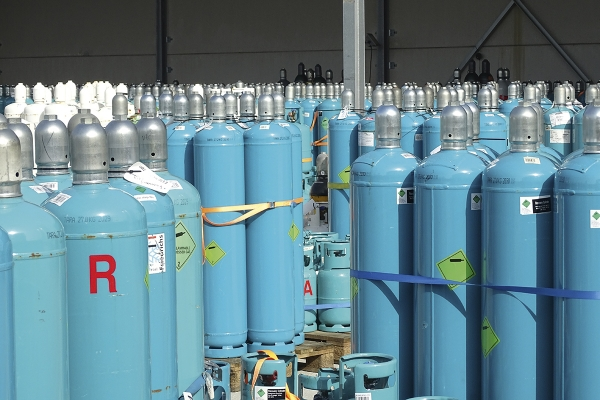 agasrapidrecovery3a.jpg
