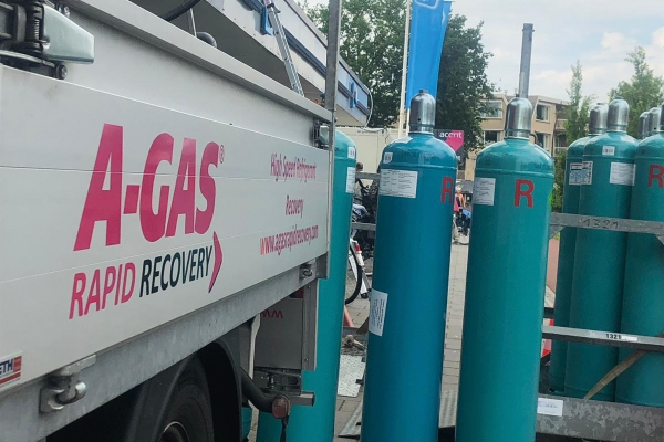 agasrapidrecovery4.jpg
