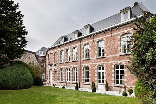 refritec-maison-gebouw.jpg