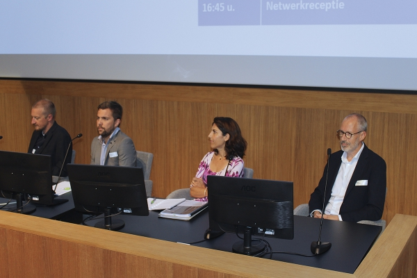 wppsymposium19foto1_1.jpg