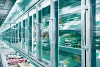 refrigerationefficiencytrends_10.jpg