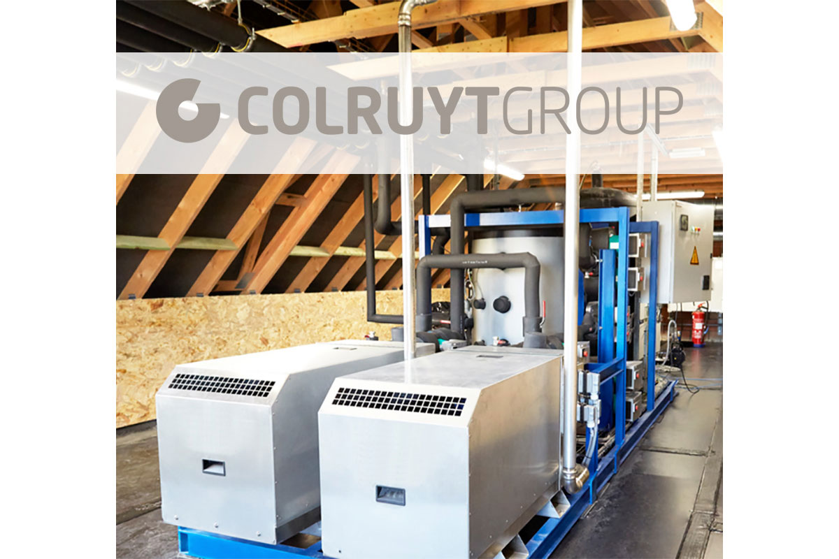 colruyt_group_WP2.jpg