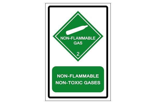 124267636nonflammablenontoxicgases.jpg
