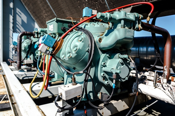 29355687aircocompressor.jpg