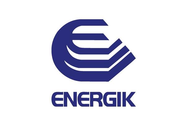 energiklogo.jpg