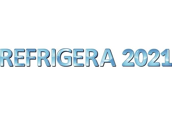 refrigera2021lr.jpg