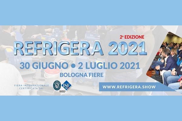 refrigera21.jpg