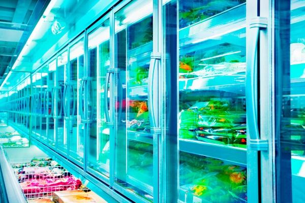 supermarketweb.jpg