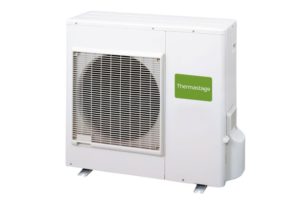 therconthermastagecompact.jpg