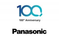 100fy2017panasonic100jahrelogowei.jpg