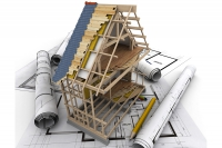 17999280technischegegevensvanwoningbouw.jpg