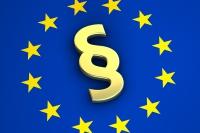 49167870europesegemeenschapsrecht.jpg