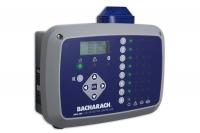 bacharachmgs400.jpg