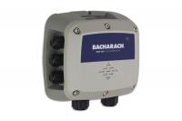 bacharachmgs400_1.jpg