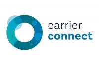 carrierconnect.jpg