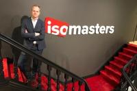 isomasters.jpg