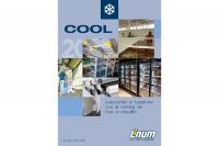 linumcool2020nl.jpg