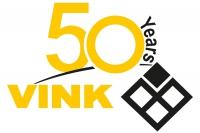 vink50_1.jpg