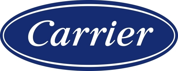 Carrier partnerlogo